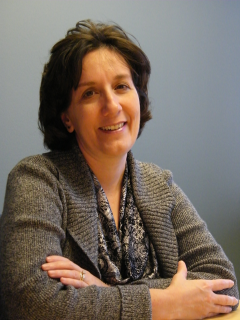 Melissa-Gonsalves