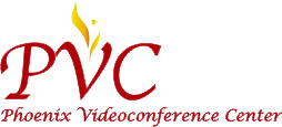 Phoenix Video Conference Center