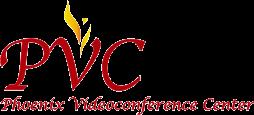 Phoenix Video Conference Center